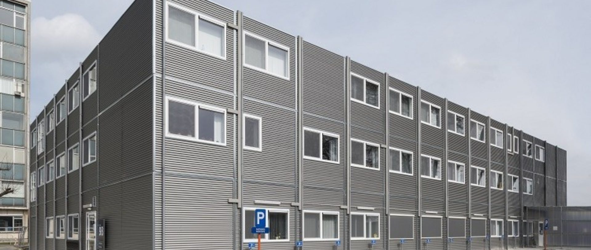 UZ Gent 01