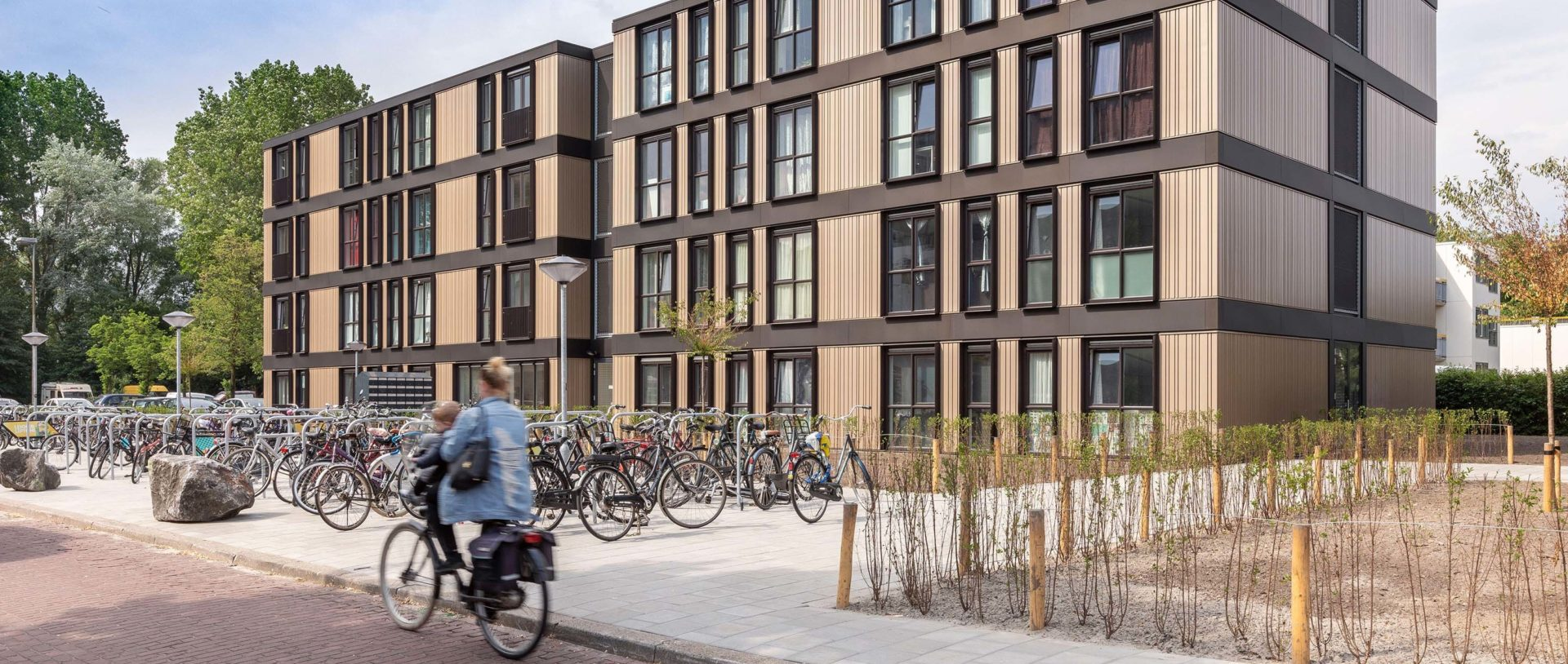 Karmijn Amsterdam 16